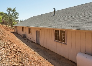 Venta del Alguacil en Hidden Valley Lake 95467 DEER HILL RD - Identificador: 70200665670