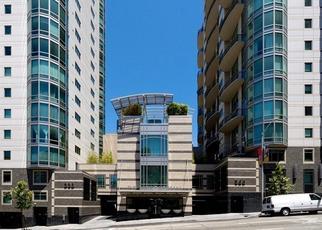 Venta del Alguacil en San Francisco 94105 1ST ST - Identificador: 70200673553