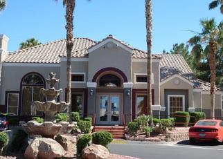 Venta del Alguacil en Las Vegas 89118 W HACIENDA AVE - Identificador: 70201491239
