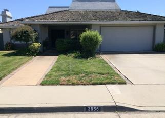 Venta del Alguacil en Rancho Santa Fe 92091 VIA REPOSO - Identificador: 70202348806