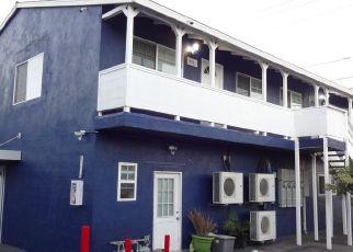 Venta del Alguacil en Redondo Beach 90278 AVIATION BLVD - Identificador: 70203247521