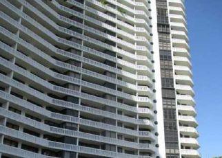 Venta del Alguacil en North Miami Beach 33160 ISLAND BLVD - Identificador: 70203676294