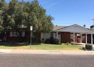 Venta del Alguacil en Scottsdale 85257 E VERNON AVE - Identificador: 70203871191