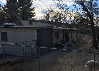 Venta del Alguacil en Campo 91906 BUCKMAN SPRINGS RD - Identificador: 70206065446