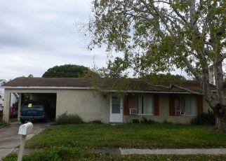 Venta del Alguacil en Orlando 32821 GARDENBROOK LN - Identificador: 70206431145