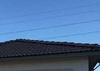 Venta del Alguacil en North Las Vegas 89086 MALIBU SANDS AVE - Identificador: 70206611153