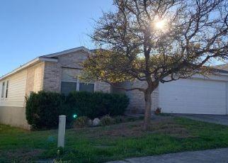 Venta del Alguacil en San Antonio 78255 COTTON TAIL LN - Identificador: 70208253117