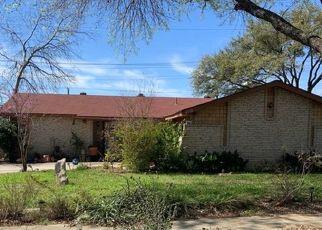 Venta del Alguacil en San Antonio 78240 FOREST GRV - Identificador: 70208271525