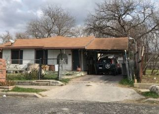 Venta del Alguacil en San Antonio 78228 N SAN DARIO AVE - Identificador: 70208284218