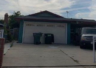 Venta del Alguacil en Pomona 91767 LARCHMONT ST - Identificador: 70208763360