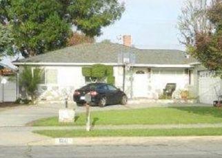 Venta del Alguacil en West Covina 91790 S WALNUT AVE - Identificador: 70208764687