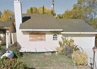 Venta del Alguacil en Lake Hughes 93532 SANDY RIDGE RD - Identificador: 70211044782