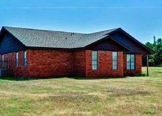 Venta del Alguacil en Whitesboro 76273 COUNTY ROAD 132 - Identificador: 70211703488