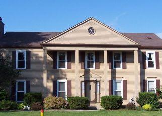 Venta del Alguacil en West Bloomfield 48322 KINGSFIELD DR - Identificador: 70212928504