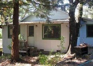 Venta del Alguacil en Redwood Valley 95470 DANIEL WAY - Identificador: 70213081348