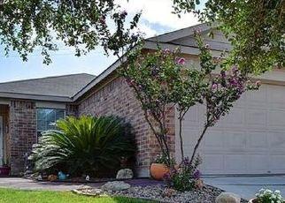 Venta del Alguacil en San Antonio 78252 ROYAL CYN - Identificador: 70213247792