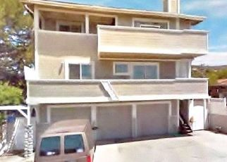 Venta del Alguacil en Capistrano Beach 92624 CALLE PORTOLA - Identificador: 70214256439