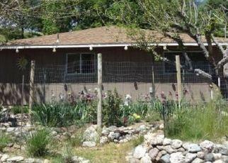 Venta del Alguacil en Clearlake Oaks 95423 CACHE CREEK RD - Identificador: 70214542878