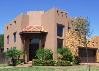 Venta del Alguacil en Alamo 78516 BRIAN ST - Identificador: 70214751795