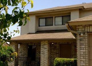 Venta del Alguacil en San Antonio 78247 COLTON WL - Identificador: 70214829749