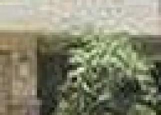 Venta del Alguacil en Tarpon Springs 34689 PENINSULA AVE - Identificador: 70215778393