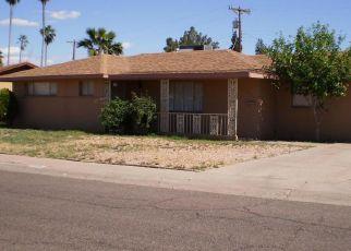 Venta del Alguacil en Phoenix 85031 W MONTEROSA ST - Identificador: 70216051249