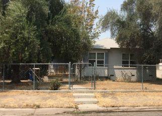 Venta del Alguacil en Bakersfield 93304 LOCH LOMOND DR - Identificador: 70216484860