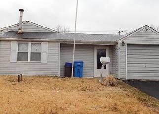 Venta del Alguacil en Levittown 19057 INDIAN PARK RD - Identificador: 70216757264