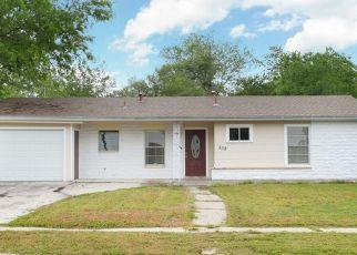 Venta del Alguacil en San Antonio 78228 GRIGGS AVE - Identificador: 70217438309
