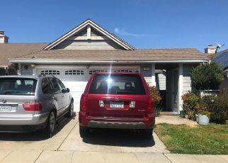 Venta del Alguacil en Daly City 94014 JACQUELINE CT - Identificador: 70218309449