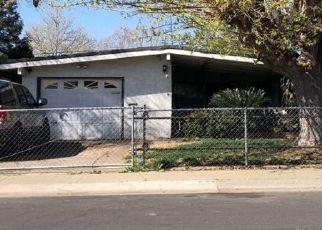 Venta del Alguacil en West Sacramento 95605 HARDY DR - Identificador: 70218858219