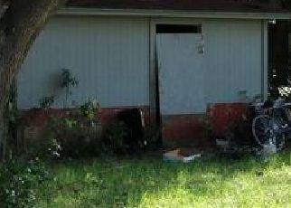 Venta del Alguacil en San Antonio 78237 ALDAMA - Identificador: 70220545301