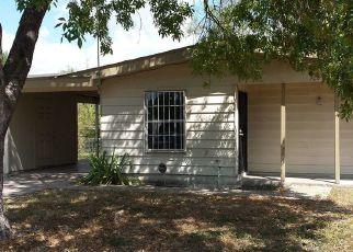Venta del Alguacil en San Antonio 78242 ALPINE VALLEY DR - Identificador: 70220546625