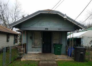Venta del Alguacil en San Antonio 78208 E CARSON ST - Identificador: 70220989407