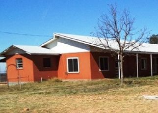 Venta del Alguacil en Llano 78643 WRIGHT ST - Identificador: 70221039787