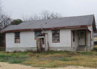 Venta del Alguacil en San Antonio 78211 HOSACK AVE - Identificador: 70222418520