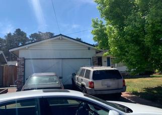 Venta del Alguacil en South San Francisco 94080 ALTA MESA DR - Identificador: 70223192418