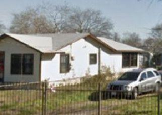 Venta del Alguacil en San Antonio 78228 PETTUS - Identificador: 70228650902