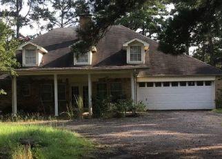 Venta del Alguacil en Atlanta 75551 WOODLAND LAKE DR - Identificador: 70228671924