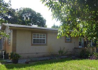 Venta del Alguacil en Miami 33169 NW 187TH ST - Identificador: 70229254418