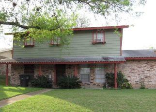 Venta del Alguacil en San Antonio 78228 HILLCREST DR - Identificador: 70229416470