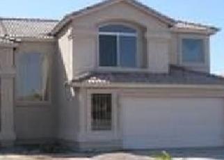 Venta del Alguacil en Phoenix 85024 E WAHALLA LN - Identificador: 70229760276