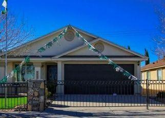 Venta del Alguacil en El Paso 79938 MARCELLA SANTILLANA - Identificador: 70229960426