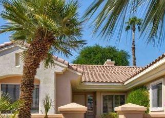 Venta del Alguacil en Palm Desert 92211 WESTRIDGE AVE - Identificador: 70230200436