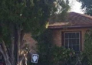 Venta del Alguacil en San Diego 78384 S GARCIA AVE - Identificador: 70230482946