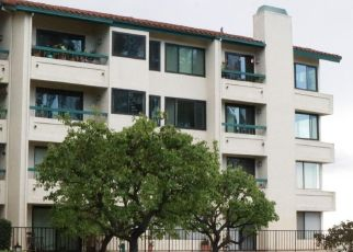 Venta del Alguacil en San Diego 92124 TIERRASANTA BLVD - Identificador: 70230599883