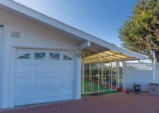 Venta del Alguacil en Rancho Palos Verdes 90275 CAYUSE LN - Identificador: 70230827173