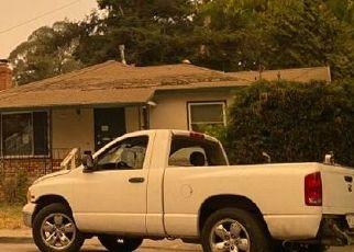 Venta del Alguacil en Castro Valley 94546 MOYERS ST - Identificador: 70231208214