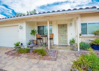 Venta del Alguacil en Rancho Cucamonga 91701 TEAK WAY - Identificador: 70233895179