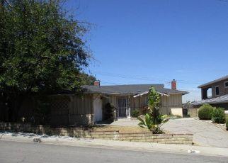 Venta del Alguacil en Monterey Park 91754 LADERA ST - Identificador: 70236970647
